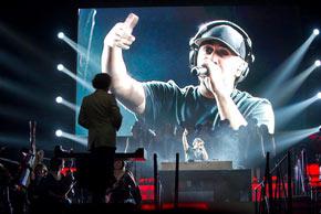 DJ Replay