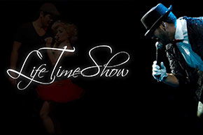 Life Time Show