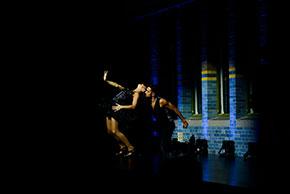 Show & Dance
