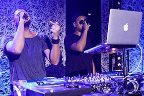 DJ Plus