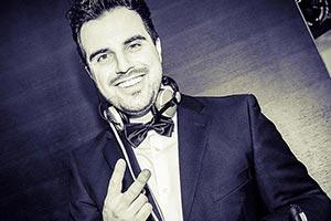 DJ MARQ